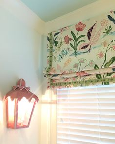 Amazing and Unique Tips Can Change Your Life: Drapes Curtains Bathroom blackout curtains double rod.How To Make Curtains Creative lace curtains aesthetic. Floral Curtains, Elegant Curtains, Window Treatments Bedroom, Window Treatments, Curtain Decor, Curtains Living Room, Luxury Curtains, Colorful Curtains, Curtains With Blinds