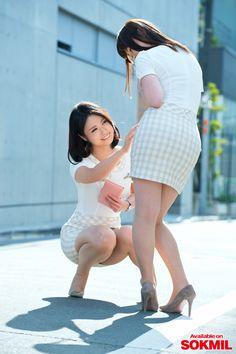 A-daisuki (cs4587: beolab5: A Regular Day At Work -...)