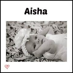 Unique Baby Names, Baby Center, Names With Meaning, Daughter Quotes, Baby Time, Baby Boy Nurseries, Girl Names, Diy And Crafts, Nursery