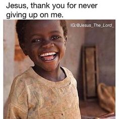 Thank you!!! . . . . .  #jesus #jesuschrist #god #godisgood #catholic #protestant #christian #christians #christianclothing #christianclothingline #christianapparel #unborn #prolife #righttolife #bible #bibleverse #holy #holyspirit
