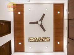 Fall Celling Design, Wooden Ceiling Design, Drawing Room Ceiling Design, Simple False Ceiling Design, Gypsum Ceiling Design, Front Door Design Wood, Interior Ceiling Design, House Ceiling Design, Ceiling Design Living Room