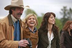 One month to Episode Ten-Ten - Heartland Heartland Actors, Amy And Ty Heartland, Heartland Tv Show, Heartland Ranch, Funny Quotes In Hindi, Funny Picture Quotes, Netflix Tv Shows, Movies And Tv Shows, Engineers Day