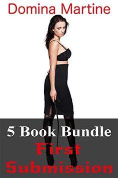 Turtleneck Bodysuit, Submission, Turtle Neck, Amazon, Books, Dominatrix, Libros, Riding Habit, Book