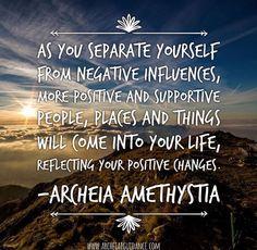 Archeia Amethystia is the Angel of Purity #archeiaamethystia #angelofpurity #archeiaiguidance #release