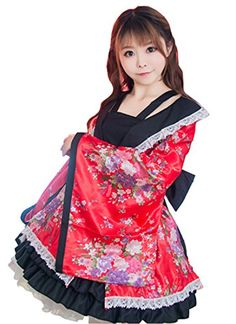 94bf195e55b 18 Best Cultural Wear>Japanese Kimono images in 2018   Japanese ...