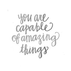 Mar 2020 - Quotes, thoughts, phrases, and more to inspire you to smile. See more ideas about Words, Quotes and Me quotes. Motivacional Quotes, Great Quotes, Words Quotes, Quotes To Live By, Inspirational Quotes, Sayings, You Can Do It Quotes, Daily Quotes, Qoutes