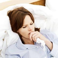 Can't Stop Coughing? 8 Possible Reasons  Acute bronchitis    If you're recovering from a cold and suddenly develop a hacking, mucus-y cough, you may have acute bronchitis, a condition in which the passageways in your lungs become infected and inflamed. https://www.facebook.com/PulmonarySolutions