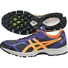 ASICS Product Site(TJT105)マラソン・ランニング商品インデックス-トレイル・ウルトラ・トライアスロン-アシックス・ラブランニング