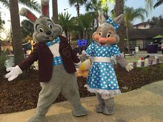 Happy 30th Anniversary, Give Kids The World! #GKTW30