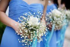Garden wedding hairstyles bridesmaids bouquets 41 ideas for Wedding Ceremony Ideas, Our Wedding, Dream Wedding, Garden Wedding, Chic Wedding, Perfect Wedding, Wedding Stuff, Red Bouquet Wedding, Wedding Bridesmaids