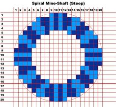 Minecraft - Page 10 - [H]ard|Forum