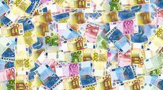 Gewinner-Wochenende: Lotto-Millionen gehen nach Goslar