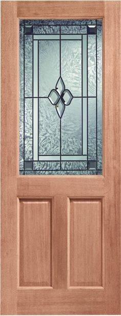 24 Best External Glazed Doors Images On Pinterest Glass Pocket