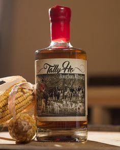 Carolina Moon Distillery - Edgefield, South Carolina Rye Whiskey, Bourbon Whiskey, Scotch Whisky, Bourbon Brands, Strong Drinks, Rice Wine, Beer Bar, Hot Shots, Jack Daniels