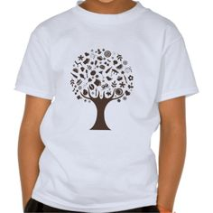 Food Growing On Trees Apple Fruit Coffee Tree Cake Tshirts We provide you all shopping site and all informations in our go to store link. You will see low prices onDiscount Deals          Food Growing On Trees Apple Fruit Coffee Tree Cake Tshirts please follow the link to see fully r...