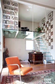 mini loft con soppalco - Cerca con Google
