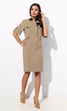Dress Suits, Dresses, Pencil Dress, Sheath Dress, Coat, Collections, Shirts, Clothes, Women