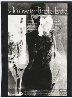 Are You Rea (1964-68) The Art of Robert Heinecken