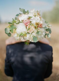 Greg Finck   Fine Art Wedding Photography   An intimate and charming destination wedding in Tuscany   http://www.gregfinck.com/