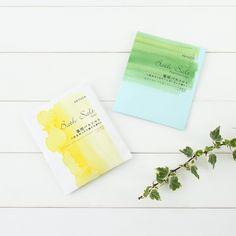 KEYUCA オンラインショップ/アイテム|KEYUCA(ケユカ) bloom 薬用バスソルト II