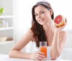 The Grapefruit Diet — Best Diet to Lose Weight Herbalife Weight Loss, Quick Weight Loss Diet, Healthy Ways To Lose Weight Fast, Lose Weight Naturally, Instant Weight Loss, Grapefruit Diet, Weight Loss Smoothies, San Diego, Health Foods