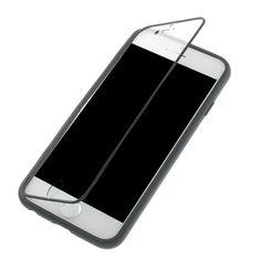 coque iphone 6 recto verso