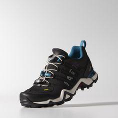 adidas - Terrex Fast R Low W £110