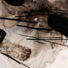 Hafid Marbou Art, Art Background, Kunst, Performing Arts, Art Education Resources, Artworks