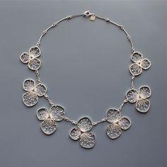 Dallae Kang - Alchemy 9.2.5 - Belmont, MA - Contemporary jewelry and fine craft