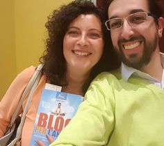 """""""Gli artigli"""" celano un bel sorriso http://ift.tt/2dsnFVh #blogperlanima #ruggerolecce #vitadablogger #unoeditori"""