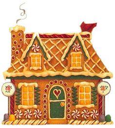 CHRISTMAS CLIPART - profumo di lavanda - Picasa Web Albums
