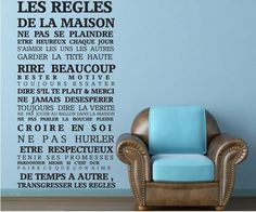 Wholesale And Retail French Version French Home Decorhouse