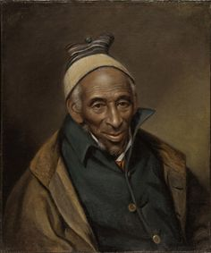 Peale, Yarrow Mahmout Philadelphia Museum of Art - Collections : New Acquisitions