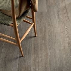 Bio Timber collection - Variant: Oak Grigio