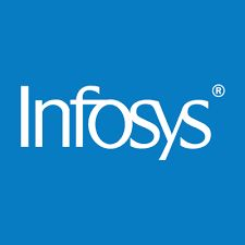Infosys Annual Report 2016 Available Online for ADS holders Online Tests, Apply Online, Organization, Online Application Form, Job Opening, Technical Analysis, Information Technology, New Job, Organisation