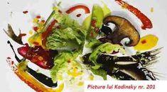 Plăcerea pe care ne-o infuzează un anumit fel de mâncare depinde nu numai de ea însăși, ci și de influențe asociate cu ea, precum culoarea, ... Mexican, Ethnic Recipes, Food, Essen, Meals, Yemek, Mexicans, Eten