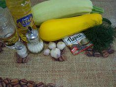 Кабачки как грибы, вкусная и простая закуска. Хоть так ешь, хоть в банки закатывай | Всё по домашнему | Яндекс Дзен