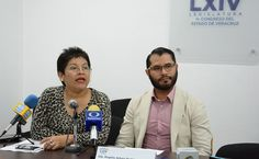 La Jornada Veracruz | En elección local se violentará a Morena; agreden a 6 candidatos