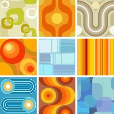 Algunas tendencias del diseño gráfico - RoastbriefRoastbrief