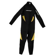 Jili Online Mens Water Sports 2mm Black Neoprene Wetsuit Vest Front Zipper Top Warmer Clothes For Diving Surfing Windsurfing S M L XL XXL