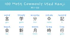 japanese phrases - Google Search