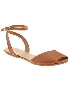 Summer Sandal - Aldo Tober   Piperlime