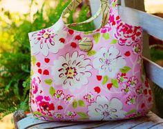lily beth PDF sewing pattern