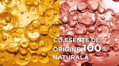 Schauma NATURE MOMENTS#buzzschauma si #naturemoments Noua gama de ingrijire a parului de la Schwarzkopf BUZZStore