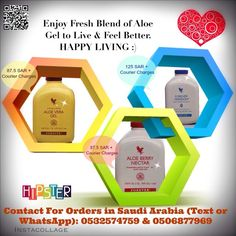 Instagram photo by @flpinspireforever via ink361.com Aloe Berry Nectar, Forever Living Products, Aloe Vera Gel, Berries, Inspire, Instagram Posts, Inspiration, Biblical Inspiration, Berry Fruits