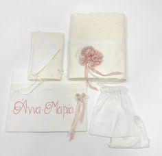 Λαδόπανα χειροποίητα για κορίτσι με θέμα τριαντάφυλλα, annassecret, Χειροποιητες μπομπονιερες γαμου, Χειροποιητες μπομπονιερες βαπτισης Romantic Roses, Little Star, Ava, Products, Gadget
