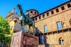 #piazzacastello #torino #turin