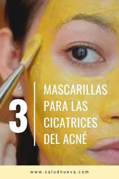 Face Care Tips, Face Skin Care, Skin Care Tips, Facial Tips, Acne Facial, Beauty Care, Beauty Skin, Beauty Hacks, Body Hacks