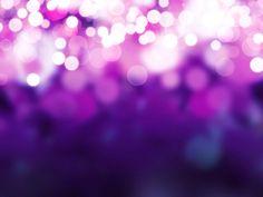 Retina-Purple.jpg (2030×1523)