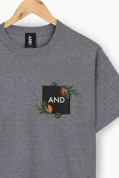 Independent Skate Brand from the UK. Tee Shirt Designs, Tee Design, Polo Shirt Outfits, Typographie Logo, T Shirt Painting, Aesthetic Shirts, Surf Shirt, Personalized T Shirts, Graphic Shirts